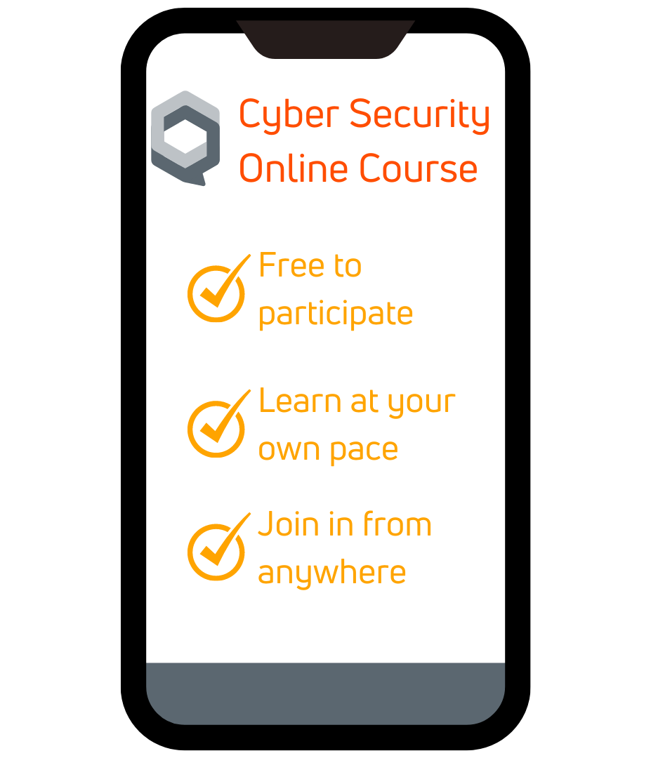 Cyber Security - Landing Page Images (1)-1